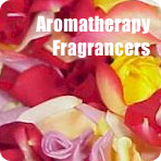 Aromatherapy Room Fragrancers