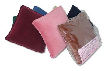 Therapia Massage Cushions